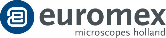 Euromex logo