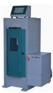 Fully Automatic Concrete Compression Testers's image'