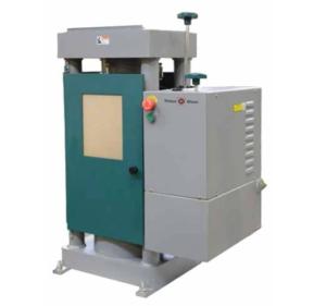 Portable / Four Pillar Concrete Compression Testers's image'