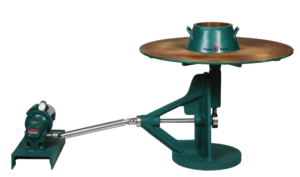 Motorized Flow Table's image'