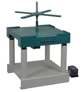 Vibrating Table's image'