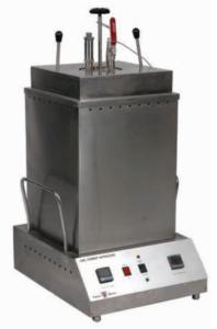 Cement Autoclave's image'