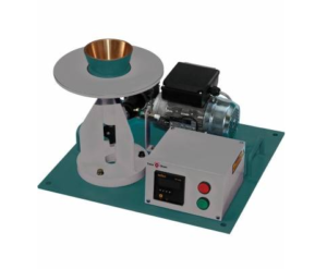 Flow Table's image'