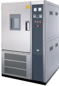 Freezing Tester's image'