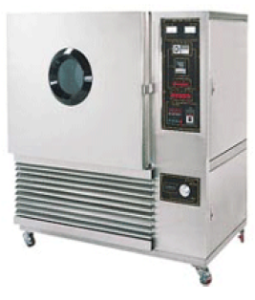 Geer Aging Oven Tester's image'