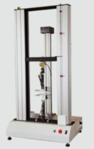 Servo Control Computer Universal Testing Machine 10 - 50 kN's image'