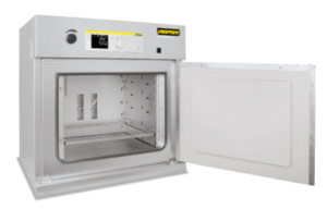 Ovens, Chamber Ovens and Forced Convection Chamber Furnaces's image'