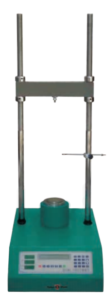 Triaxial Test Load Frame's image'