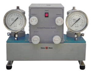 Oil Water Constant Pressure System's image'