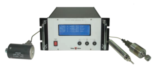 Data Acquisition System's image'
