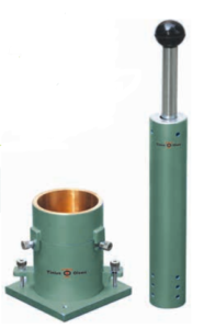 Proctor Compaction Apparatus (BS)'s image'