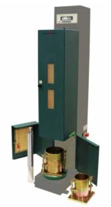 Automatic Soil Compactor's image'