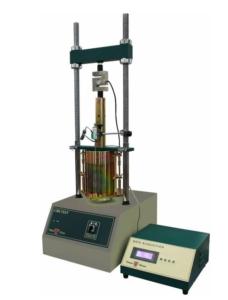 CBR Test Apparatus – Digital's image'