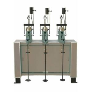 Consolidation Apparatus – Analog's image'