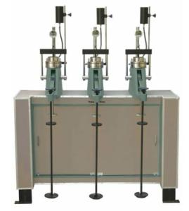 Consolidation Apparatus – Digital's image'