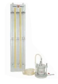 Laboratory Permeability Apparatus (Falling Head)'s image'