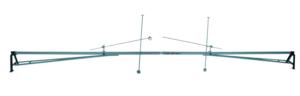 Plate Bearing Test Apparatus's image'