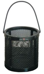 Density Basket's image'