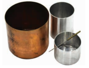 Bitumen Penetration Kit's image'