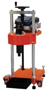 Pavement Core Drilling Machine's image'