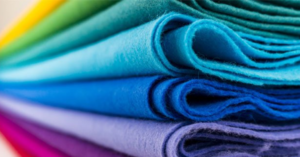 Textile Test logo