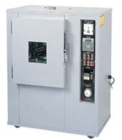 Aging Oven Tester's image'