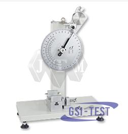 Charpy Impact Testing Machine's image'