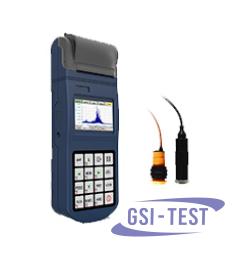 Vibration Tester - DVT - 300's image'