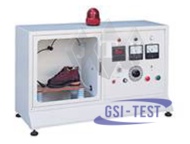 Shoe Dielectric Resistance Tester's image'
