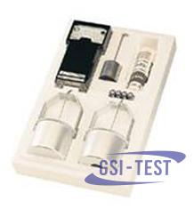 Viscosity Testing Equipment (Viscometer)'s image'